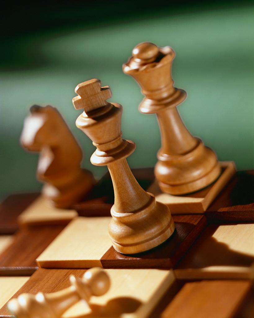 http://stmarksgreenlibrary.pbworks.com/f/chess.jpg